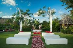 kemala_wedding_05