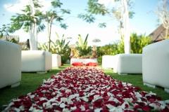 kemala_wedding_06