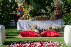 kemala_wedding_07