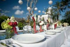 kemala_wedding_10