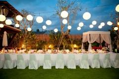 kemala_wedding_11