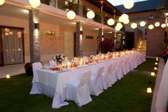 kemala_wedding_12