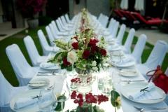 kemala_wedding_14