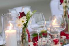 kemala_wedding_15