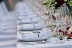 kemala_wedding_16
