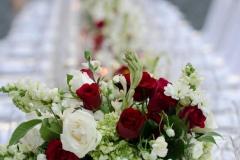 kemala_wedding_17