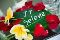 kemala_wedding_18