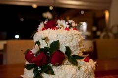 kemala_wedding_19