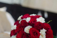 kemala_wedding_20