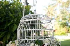kemala_wedding_21