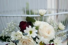 kemala_wedding_22