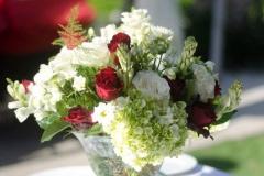 kemala_wedding_27