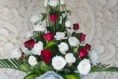 kemala_wedding_30