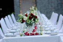 kemala_wedding_32