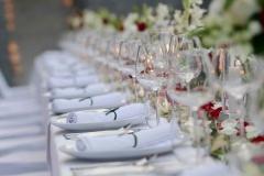kemala_wedding_33